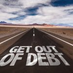 How To Get Out ofCredit CardDebt Fast in Columbia: 6 Key Steps
