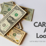 What Does The CARES Act Mean For Your West Columbia Small Business?