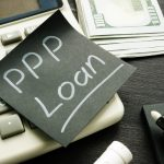 An Important PPP Loan Update For West Columbia Business Owners