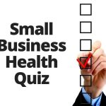 My West Columbia Small Business Health Quiz (Part 2)
