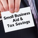 Six Options For West Columbia Small Business Aid And Tax Savings