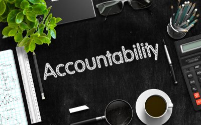 Measuring Key Numbers In Your West Columbia Business And Developing Accountability