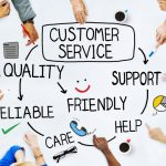 How West Columbia Small Businesses Should Handle A Crazy Customer