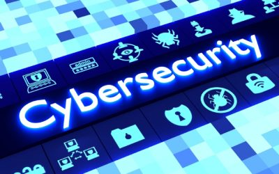 5 Cybersecurity Steps all West Columbia Business Owners Should Take