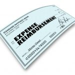 Expense Reimbursement vs Company Credit Cards: What West Columbia Business Owners Need to Decide