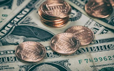 """West Columbia Taxpayers: There's No Such Thing as """"Pennies on the Dollar"""""""