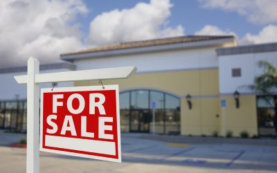 What West Columbia Business Owners Need to Know About Commercial Real Estate Mortgages
