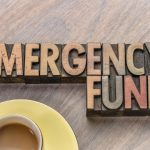 Deltrease Hart-Anderson's Tips for Building a Business Emergency Fund