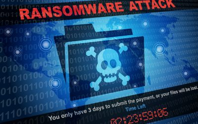 Ransomware Defense Steps to Protect Your West Columbia Business's Computer Systems