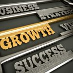 A Small Business Growth Strategy for West Columbia Business Owners