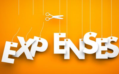 Deltrease Hart-Anderson's Insights on Reducing Business Expenses