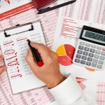 A Financial Systems Check-Up For Your West Columbia Business