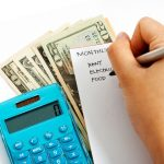 The Challenge of Allowable Living Expenses for West Columbia Taxpayers Who Owe the IRS
