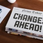 Deltrease Hart-Anderson's Latest Updates on Small Business Tax Deductions