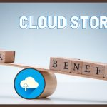 Cloud Computing Benefits and Risks for West Columbia Businesses to Consider