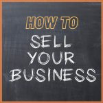 Things To Consider Before Selling Your West Columbia Business