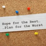 Disaster Recovery Planning Your West Columbia Small Business Probably Needs