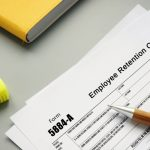 Is The Employee Retention Tax Credit Right For Your West Columbia Business?